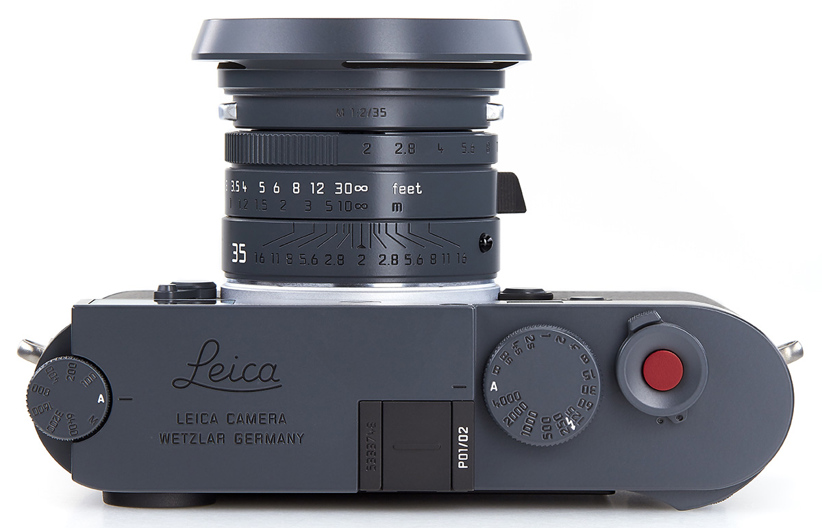 Leica-M10-P-Bold-Gray-limited-edition-ca