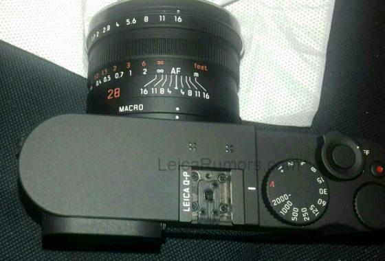 Leica Q – Leica Rumors