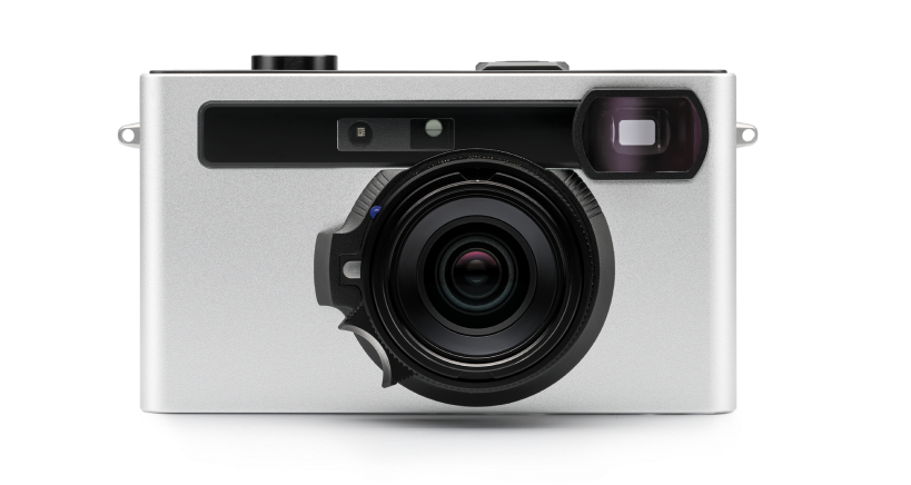 Pixii camera (A1112) specifications posted online (with Leica M-mount)