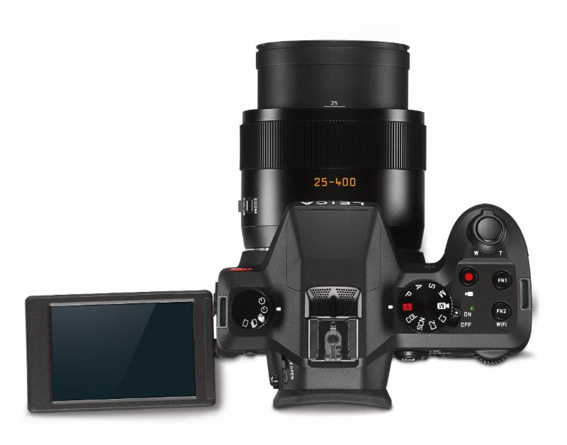 Here are the possible specifications for the next Leica V-Lux camera