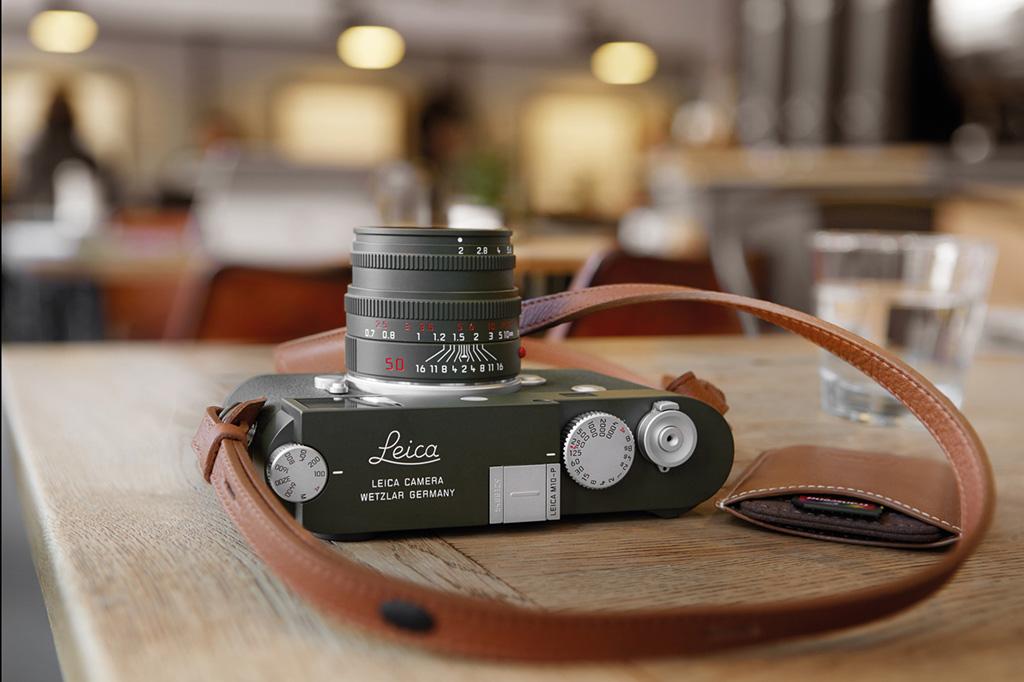 Top 10 LeicaRumors posts for January 2019 - Leica Rumors