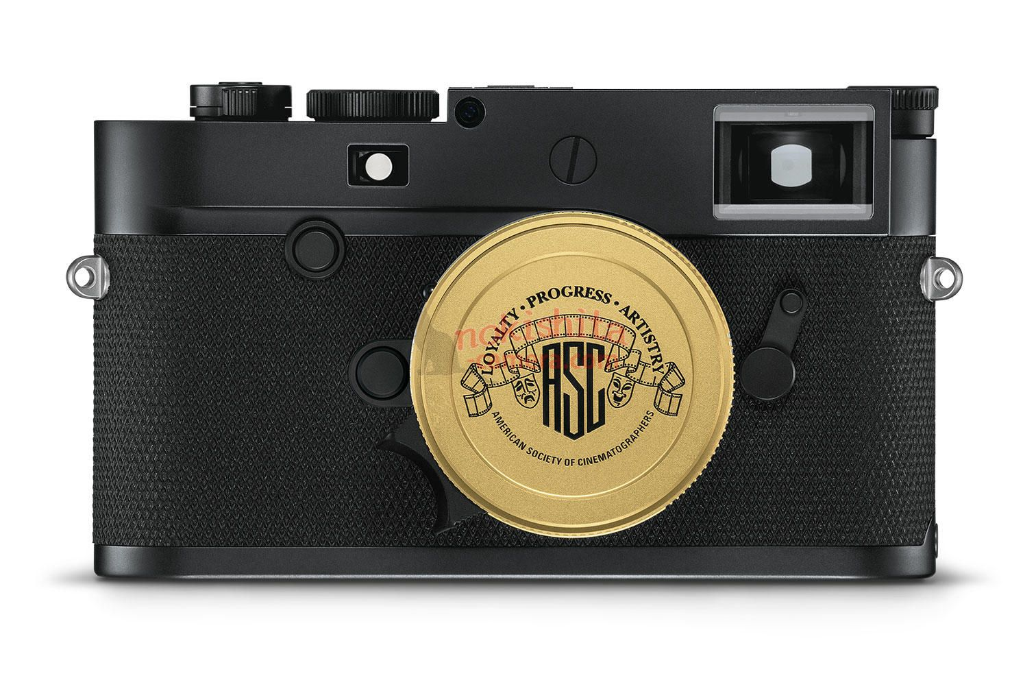 https://leicarumors.com/wp-content/uploads/2019/02/Leica-M10-P-ASC-100-limited-edition-camera-American-Society-of-Cinematographers2.jpg