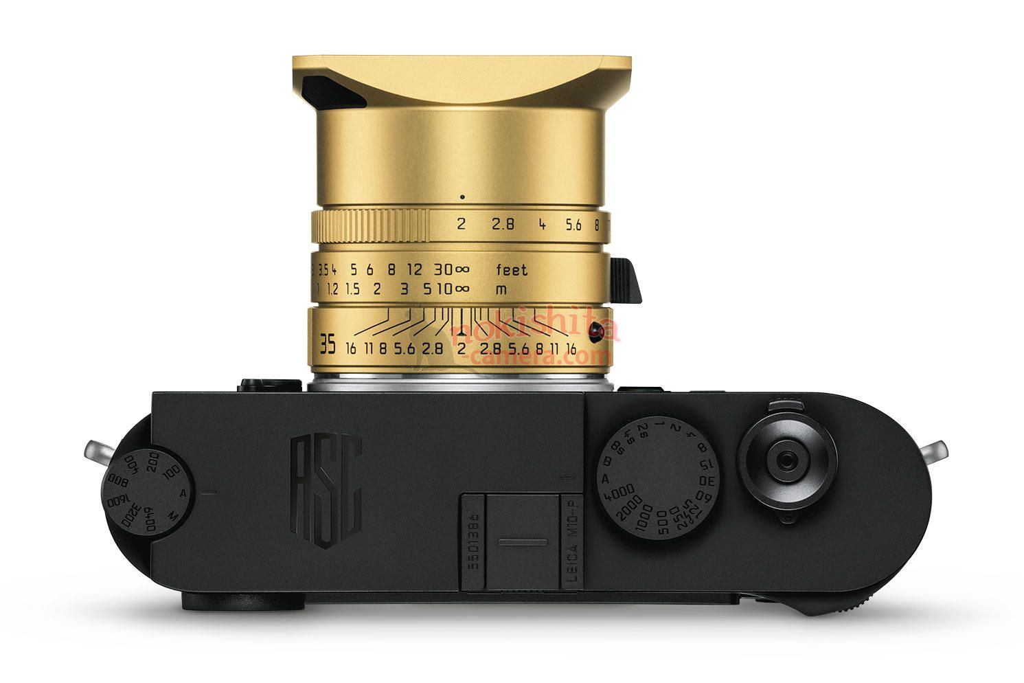 https://leicarumors.com/wp-content/uploads/2019/02/Leica-M10-P-ASC-100-limited-edition-camera-American-Society-of-Cinematographers3.jpg