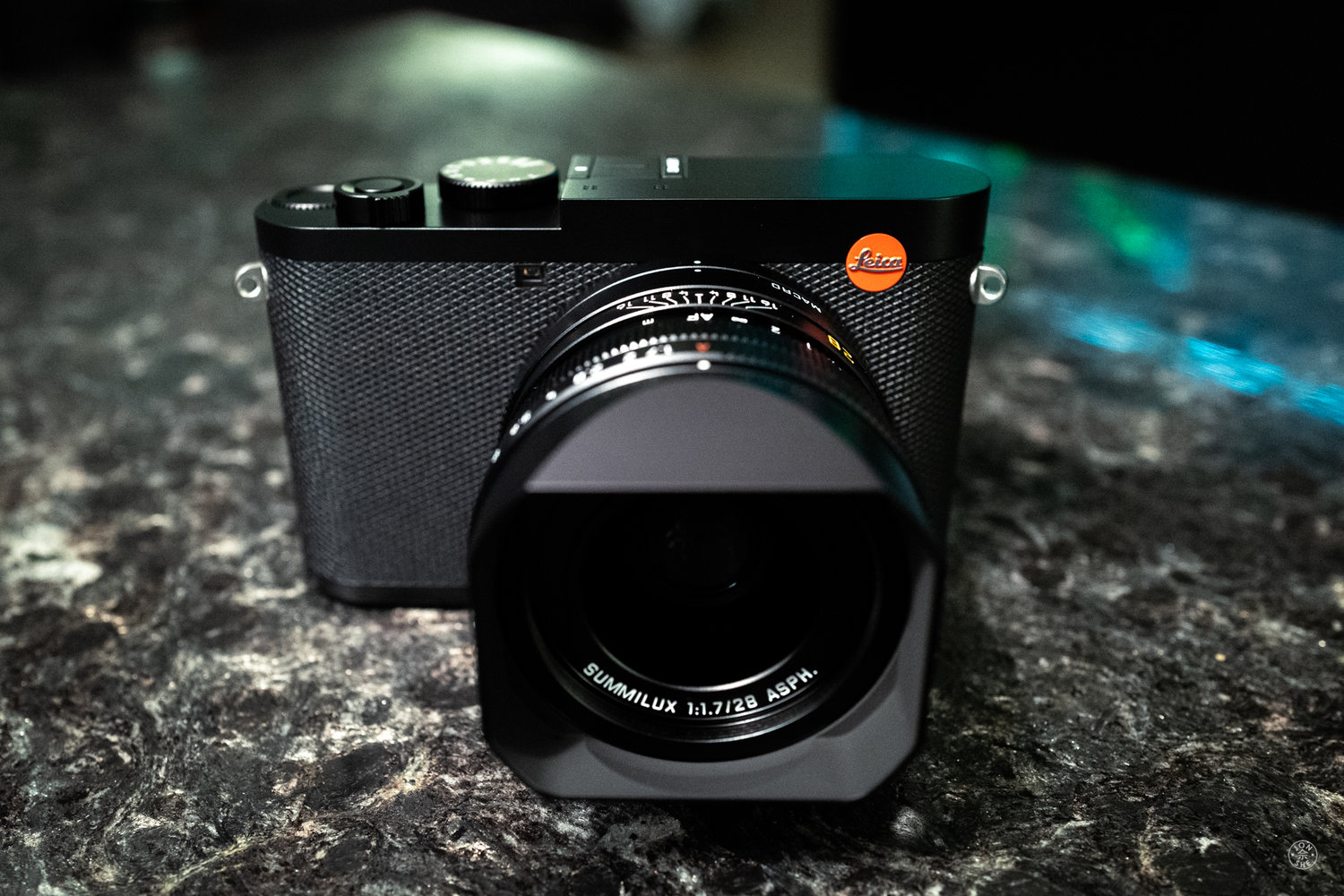 Top 10 LeicaRumors posts for March 2019 - Leica Rumors