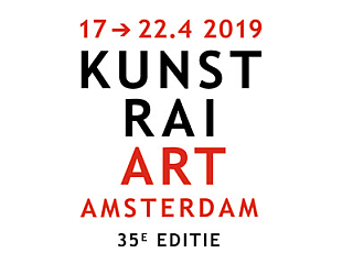"""KunstRAI 2019: """"The Leica Project"""" book by Jock Sturges and """"Fake Leica"""" sculpture by Yibai Liao"""
