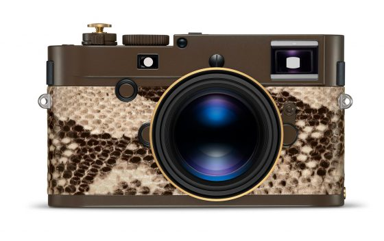 https://leicarumors.com/wp-content/uploads/2019/05/Leica-M-Monochrom-%E2%80%9CDrifter%E2%80%9D-by-Kravitz-Design-limited-edition-camera-2-560x352.jpg