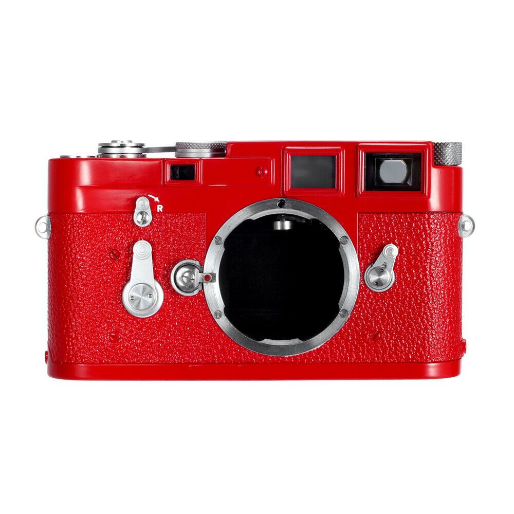 Leica digest - Leica Rumors