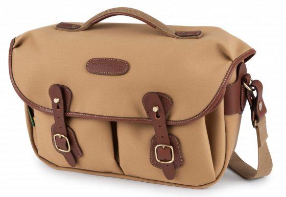 New Billingham Hadley Pro 2020 camera bags announced