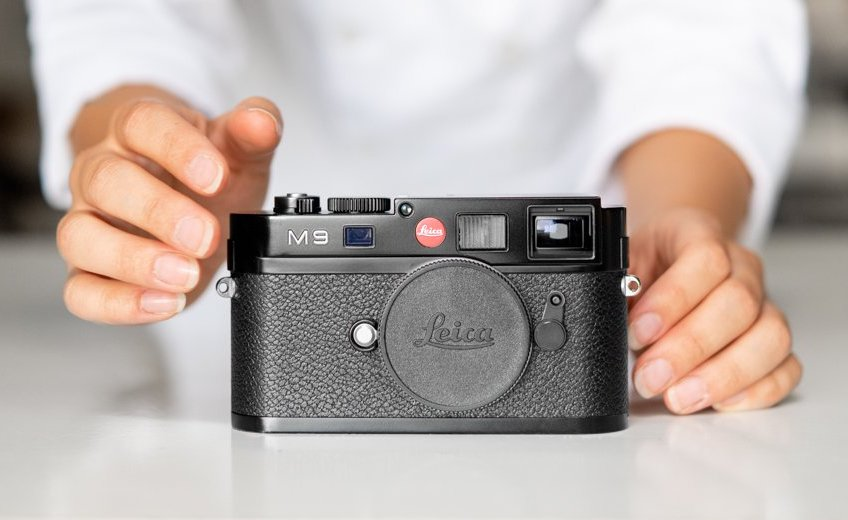 Leica M9 summer repair special: full CLA overhaul service for $350 (US only) - Leica Rumors