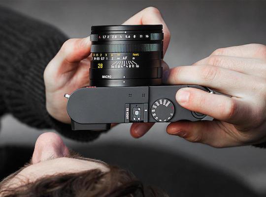 Leica Q2 firmware update version 2.0 released - Leica Rumors
