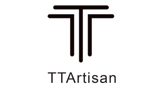 New TTArtisan lenses from 7artisans - Leica Rumors