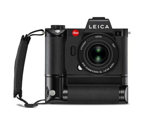 Leica SL2 accessories - Leica Rumors