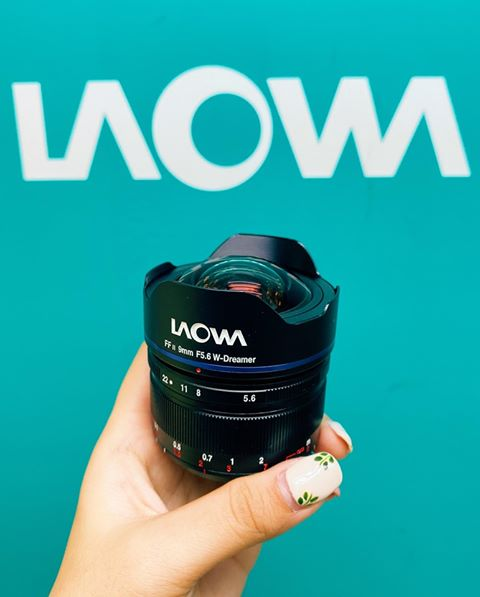 Poll: would you buy the upcoming Venus Optics Laowa 9mm f/5.6 ultra-wide lens for Leica M-mount - Leica Rumors