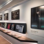 New Leica Store Rive Gauche opened in Paris