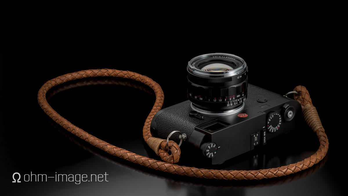Here is what would make Leica's digital M the best event camera on the planet - Leica Rumors