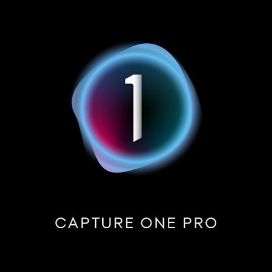 Capture One price increase coming next week