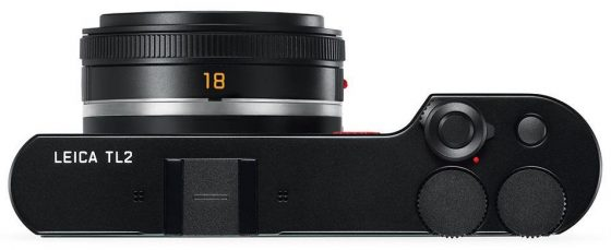 The Leica TL2 + 18mm Elmarit-TL f/2.8 ASPH lens starter bundle is now $1,695 off (40% off) in the US