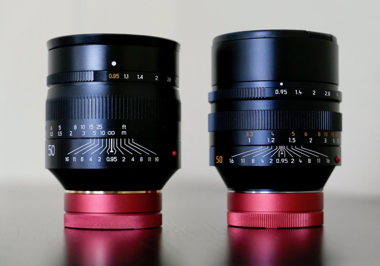 Top 10 LeicaRumors posts for July 2020 - Leica Rumors