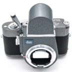 Leica MD Hammertone set #1102502