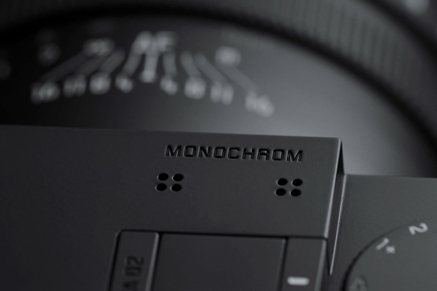 New firmware updates for Leica Q2 and Q2 Monochrom cameras with new Pixel Mapping - Leica Rumors