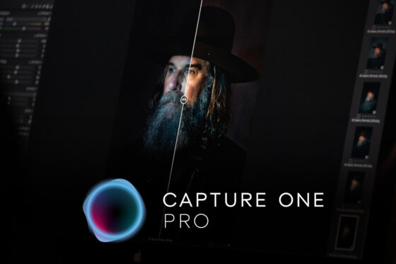 Capture One Pro for Leica photographers
