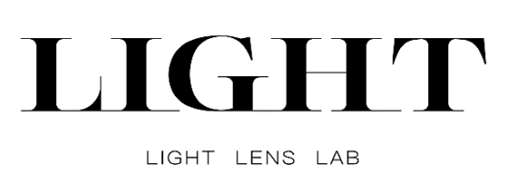The Light Lens Lab 35mm f/2 eight elements lens for Leica M-mount